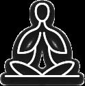 meditation_icon